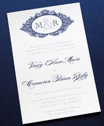 designs royal blue and silver wedding invitation templates also