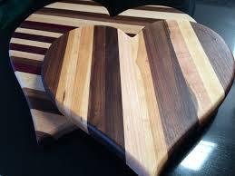 wooden wedding gifts custom made wood cutting boards as wedding gifts mac cutting boards