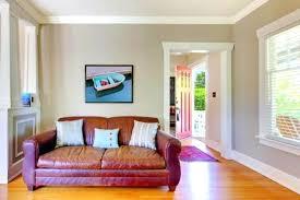 home decor paint ideas choose bedroom paint color image titled choose interior paint colors