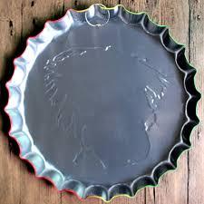 Harley Home Decor Online Shop 40cm Harley Davidson Bottle Cap Vintage Home Decor Tin