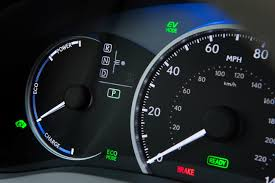 lexus hatchback non hybrid automotive trends 2011 lexus ct200h
