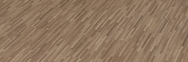 Javascript Floor by Design Floor Lvt Fingerparkett Hell A 41147 03 Jab Anstoetz