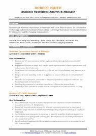 Sample Resume For Procurement Officer by Resume Headline For Procurement Manager Bad Gallery Sales
