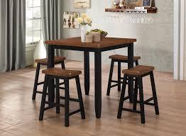 5000 36 winston united furniture industries
