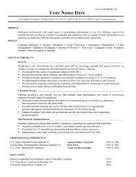 resume template sle 2017 ncaa army to civilian resume exles exles of resumes