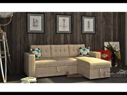 Space Saving Loveseat Sofa Sum Bed Buy Sofa Bed And Get Space Saving Wooden