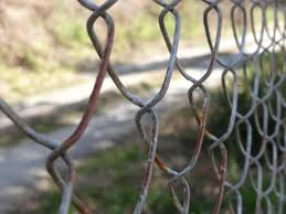 garden trellis fence veterans company in stuart florida vinyl