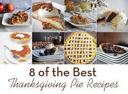 thanksgiving pies the best thanksgiving pie recipes batter and