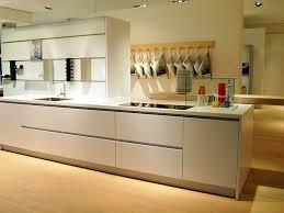 kitchen 39 kitchen design software designer pro kitchen