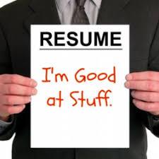 resume objective statement for nurse practitioner the ultimate np resume objective statement midlevelu