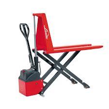 material handling u0026 industrial lift hand pallet truck multifunction scissor lift m 10 x xe