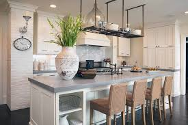 orlando images of quartz kitchen traditional with white brick top