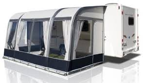 Bradcot Awning Bradcot Awnings And Porches U2013 Ryedale Leisure U0026 Caravan Ltd