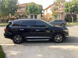 2016 infiniti qx60 review autoguide finally some pics of my 2017 infiniti qx60 forum