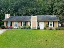 314 best fencing images on 312 314 cedar creek drive jacksonville cedar creek 100086150