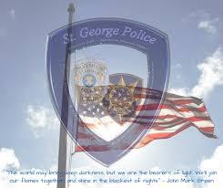 target black friday st george utah st george utah police department home facebook