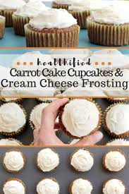 417 best cupcakes images on pinterest cupcake recipes recipes