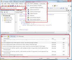 lessons on development of 64 bit c c applications