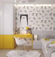 Best ENFANT Images On Pinterest Nursery Children And Kidsroom - Kids modern room