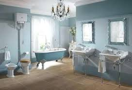 country bathrooms ideas country bathroom designs country bathrooms designs of goodly country