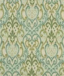 Robert Allen Drapery Fabric Robert Allen Ikat Fabric U0026 Supplies Onlinefabricstore Net