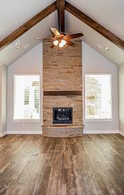 Fireplaces In Homes - photos of fireplaces in homes fire