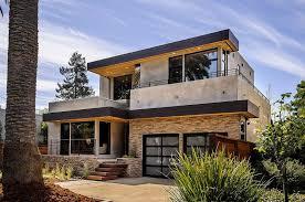 Affordable Home Design Entrancing Architectures Modern Minimalist