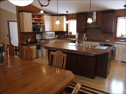 Kitchen Floor Cabinets 100 Unfinished Kitchen Wall Cabinets Kitchen Cabinet