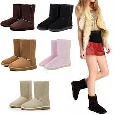 womens boots free shipping australia style high quality australia boots leather
