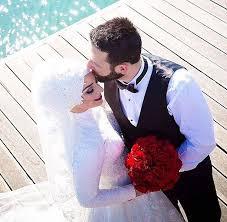mariage musulman chrã tien halal muslim marriage in islam