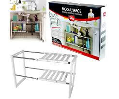 Ikea Poubelle Sous Evier by Rangement Sous Evier Ikea Home Design U0026 Architecture Cilif Com