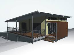 design kit home australia ezy homes steel pole kit homes qld nsw vic sa tas beach retreat