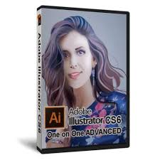 jual tutorial illustrator jual tutorial adobe illustrator cs6 one on one advanced murah