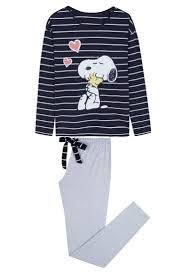 best 25 snoopy clothes ideas on womens pjs snoopy