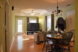 residential home designer tennessee 234 40th ave n nashville tn mls 1882776