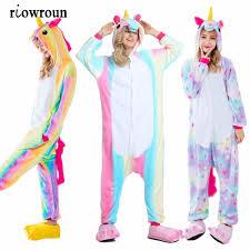 online get cheap rainbow unicorn costume aliexpress com alibaba