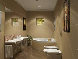 bathroom interior ideas best of interior design bathrooms modern