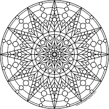 183 colouring pages images coloring books