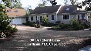 30 bradford la eastham ma real estate for sale cape cod youtube