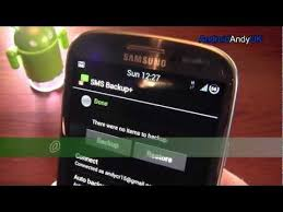 android sms backup sms backup android apps on play