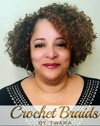 marly hairstyles for mature women image result for freetress gogo curls k pinterest crochet