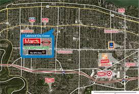 Lakewood Nj Map Lakewood City Center Phillips Edison U0026 Company