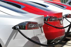 tesla model s charging 5 cool tesla model s features that you might not know about