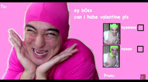 Meme Valentines - ey b0ss valentine s day e cards know your meme