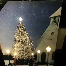 Christmas Tree Shop Flagpole by Central Flag And Gift Home Facebook