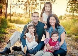 best 25 family photo ideas ideas on photos
