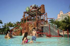hotel atlantis atlantis paradise island resort in the bahamas 2018 review