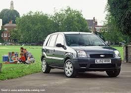 2004 ford fusion 2006 ford fusion eur oumma city com