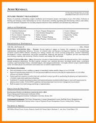 10 Vendor Agreement Templates Free 10 Career Summary Sample Resume Sections