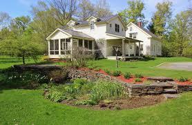 david mamet relists longtime vermont home wsj